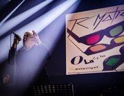 Radio 1 Belpop Sessie @ Ancienne Belgique, Brussel