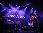 Douglas Firs - Ancienne Belgique, Brussel