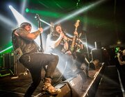 Municipal Waste - Brielpoort, Deinze
