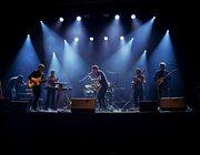 Kosmo Sound - Het Depot Leuven