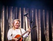 Ilse De Lange @ Paaspop 2019