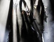 Brides of Lucifer @ Trix, Antwerpen