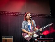 Welshly Arms @ Rock Am Ring 2019