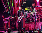 The Smashing Pumpkins - Lotto Arena, Antwerpen