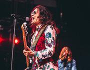 Glenn Hughes performs Classic Deep Purple Live - Festivalpark, Dessel