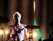 Combichrist @ Graspop Metal Meeting 2019