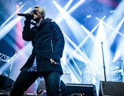 Stone Temple Pilots @ Graspop Metal Meeting 2019