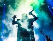 Cradle Of Filth @ Graspop Metal Meeting 2019