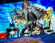 Rob Zombie - Parc du festival, Dessel