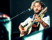 John Butler Trio - Festivalpark, Werchter
