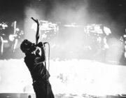 The National - Sziget 2019