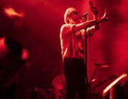 The National - Kiewit, Hasselt