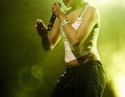 Princess Nokia - Kiewit, Hasselt