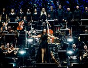 Night Of The Proms 2019 @ Sportpaleis, Antwerpen