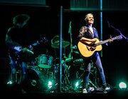 Dido @ Lotto Arena, Antwerpen
