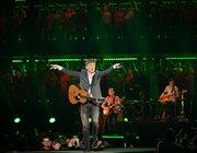 Bart Peeters @ Lotto Arena, Antwerpen