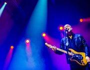 BLØF @ Lotto Arena, Antwerpen