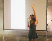 Charlotte Adigéry