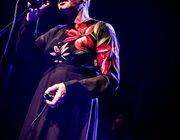 Sinéad O'Connor @ Het Depot, Leuven