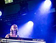 The Haunted Youth @ Two Days of Rock Herk, Herk-de-Stad