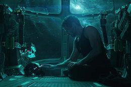 Avengers: Endgame, een making-of met cast en crew