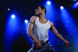 De keuze van Jan Verheyen: Bohemian Rhapsody
