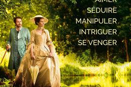 """Regardez """"Mademoiselle de Joncquières"""" avec l'option Movies & Series"""