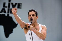 """Le coin des cinéphiles : """"Bohemian Rhapsody"""""""