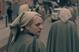 """Le coin des cinéphiles : """"The Handmaid's Tale"""", saison 3"""