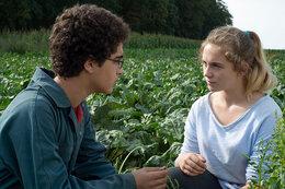 """Le coin des cinéphiles : """"Le jeune Ahmed"""""""