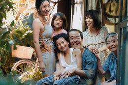 """Le coin des cinéphiles : """"Une affaire de famille"""""""
