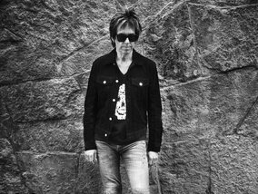 Win tickets voor Per Gessle's Roxette in de AB!