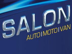 Win jouw duoticket voor het 97ste Autosalon van Brussel!