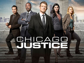 concours chicago justice