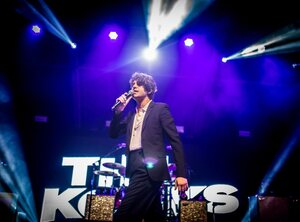 The Kooks - The Flame 2019