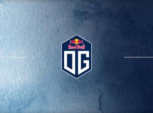 Le Français NBK rejoint l'équipe OG sur CS:GO