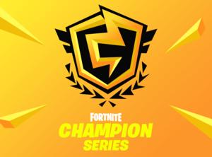 Belgen kennen weinig succes op finale Fortnite Champion Series