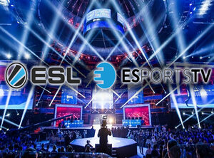 Proximus lanceert ESL esports TV op Proximus TV