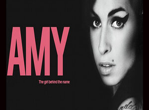 Win een Blu-Ray van de film 'Amy'!