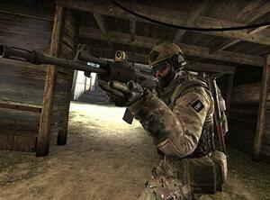 Zet je schrap voor de groepsfase van Counter Strike: Global Offensive!