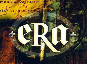 Win tickets voor ERA
