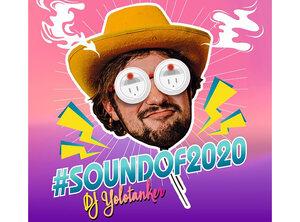 Campagne Rookmelders op kot gelanceerd in samenwerking met DJ Yolotanker