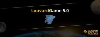 LouvardGame gaat de online tour op