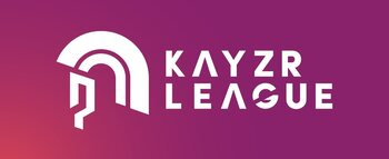 Kayzr League CSGO: de play-offs en het spektakel kunnen beginnen