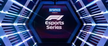 F1 Esports Series : preview de la saison 4