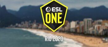 Regional Major Rankings bepaalt welke teams naar Major van Rio mogen