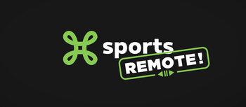 Volg de vijfde aflevering van Remote!