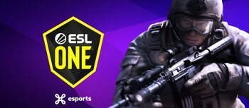 Eindfase ESL One Cologne – Review