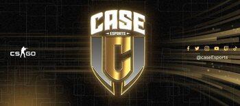 Real Madrid-middenvelder Casemiro kondigt CaseEsports aan