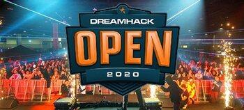 DreamHack Open Summer: BIG zit na de zomerpauze opnieuw vast in het zadel